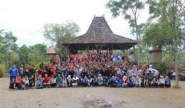 PPSMB JUMPER 2012